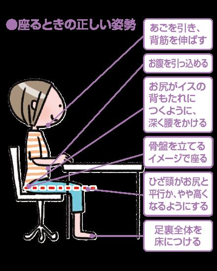 stretch5