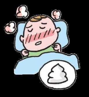 ロタウイルス感染症