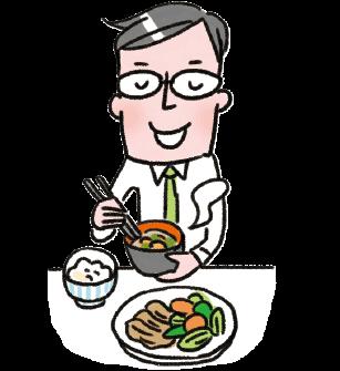 生活習慣による過敏性腸症候群の改善法は?