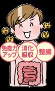 intestinal2