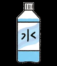 cold-flu12