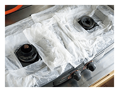 housecleaning17-2