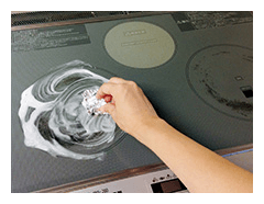 housecleaning17-3