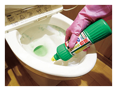 housecleaning17-4