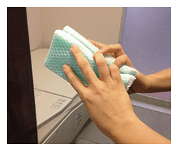 housecleaning17-5