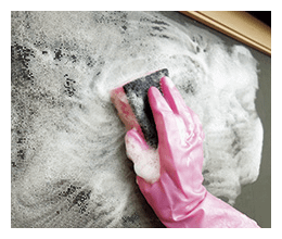housecleaning17-7