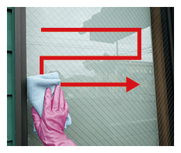 housecleaning17-8